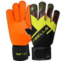 Gants Sells Wrap Detonate Excel