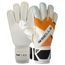 Gants Sells Wrap Elite Campione