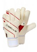 Gants Sells Wrap Excel 4 2013