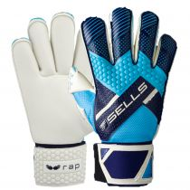 Gants Sells Wrap Pro Cyclone
