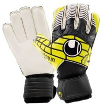 Gants Uhlsport  Eliminator Soft Rollfinger 2016 sur la boutique du Gardien BDG