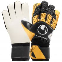 Gants Uhlsport  Super Resist 2018