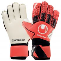 Gants Uhlsport Absolutgrip 2019