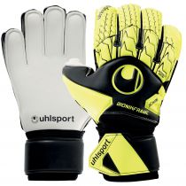 Gants Uhlsport Absolutgrip Bionik (barettes) 2019