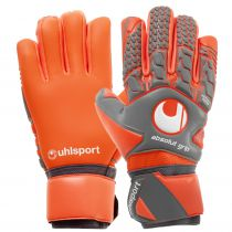 Gants Uhlsport Aerored Absolutgrip HN 2018