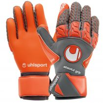 Gants Uhlsport Aerored Absolutgrip Reflex 2018