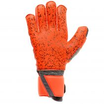 Gants Uhlsport Aerored Supergrip 2018