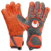 Gants Uhlsport Aerored Supergrip HN 2018