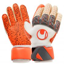 Gants Uhlsport Aerored Supergrip Lloris 2018