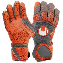 Gants Uhlsport Aerored Supergrip Reflex 2018
