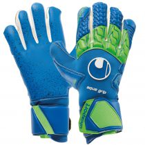 Gants Uhlsport Aquagrip HN 2018