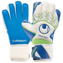 Gants Uhlsport Aquaqoft 2018