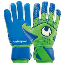 Gants Uhlsport Aquasoft HN Windbreaker 2018