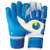 Gants Uhlsport Aquasoft Outdry
