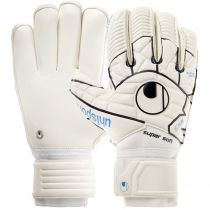 Gants Uhlsport Comfort Rollfinger Supersoft+ 2017