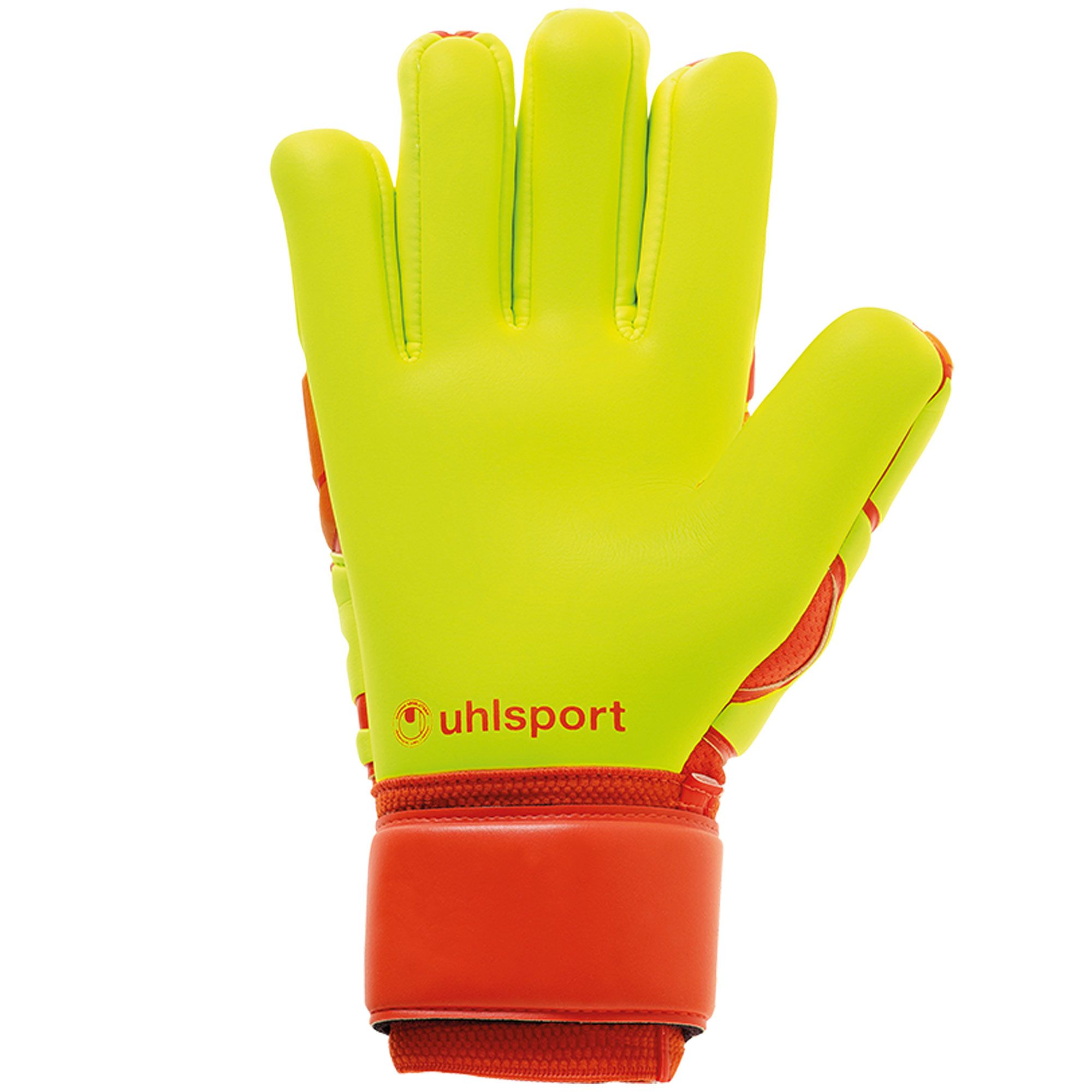 Gants Uhlsport Dynamic Impulse Absolutgrip HN 2020