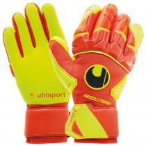 Gants Uhlsport Dynamic Impulse Absolutgrip Reflex 2020