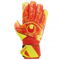 Gants Uhlsport Dynamic Impulse Flex Frame (barettes) 2020