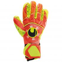 Gants Uhlsport Dynamic Impulse Supergrip Fingersurround 2020