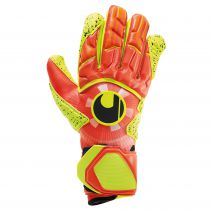 Gants Uhlsport Dynamic Impulse Supergrip HN 2020