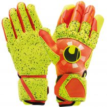 Gants Uhlsport Dynamic Impulse Supergrip Reflex 2020