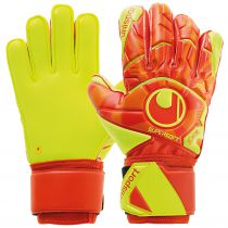 Gants Uhlsport Dynamic Impulse Supersoft 2020