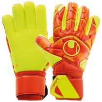 Gants Uhlsport Dynamic Impulse Supersoft HN 2019