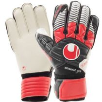Gants Uhlsport Eliminator Absolutgrip 2016 sur la boutique du gardien BDG