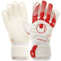 Gants Uhlsport Eliminator Absolutgrip 2017