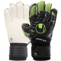 Gants Uhlsport Eliminator Absolutgrip Bionik+ (barettes) 2017