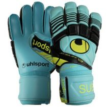 Gants Uhlsport Eliminator Absolutgrip Danijel SUBASIC