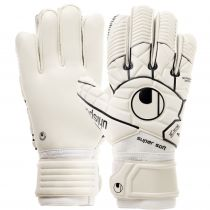 Gants Uhlsport Eliminator Comfort Textile 2017