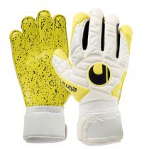 Gants Uhlsport Eliminator Lloris Supergrip 360°