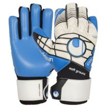 Gants Uhlsport Eliminator Soft HN COMP 2016 sur la boutique du gardien BDG