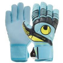 Gants Uhlsport Eliminator Soft HN Iceblue 2015 sur la boutique du gardien BDG
