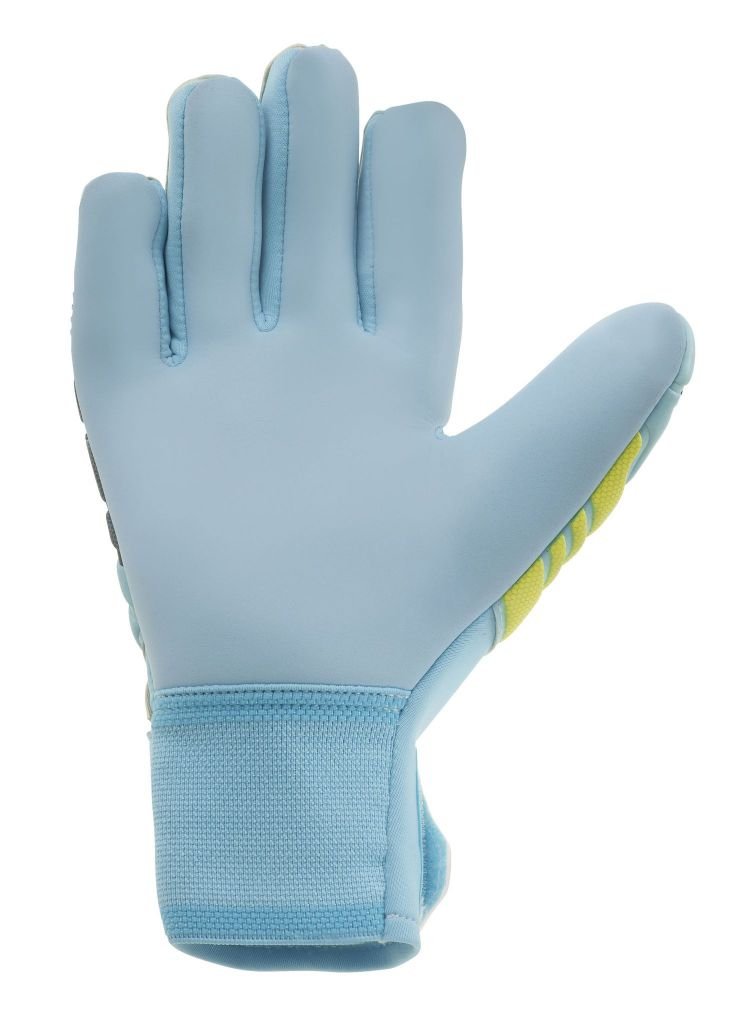 Gants Uhlsport Eliminator Soft HN Iceblue 2015