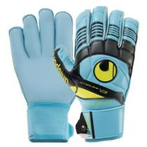 Gants Uhlsport Eliminator Soft RF Iceblue 2015 sur la boutique du gardien BDG
