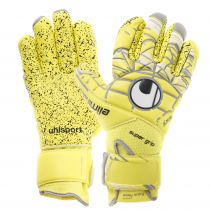 Gants Uhlsport Eliminator Supergrip Finger Surround 2015