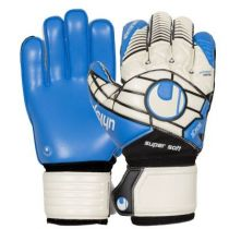 Gants Uhlsport Eliminator Supersoft 2016 sur la boutique du gardien BDG