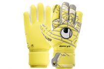 Gants Uhlsport Eliminator Unlimited Absolutgrip HN 2017