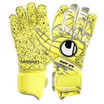 Gants Uhlsport Eliminator Unlimited Supergrip 2017