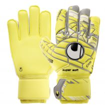 Gants Uhlsport Eliminator Unlimited Supersoft 2017