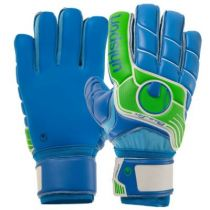 Gants Uhlsport Fangmaschine Aquasoft HN Windbreaker 2015 sur la boutique du gardien BDG