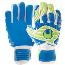 Gants Uhlsport Eliminator Aquasoft HN Windbreaker 2016 sur la boutique du Gardien BDG