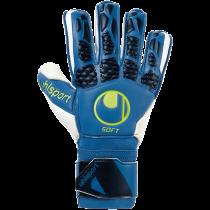 Gants Uhlsport Hyperact Soft Flex Frame (barettes) 2021