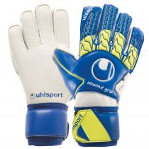 Gants Uhlsport Junior Absolutgrip 2018
