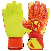 Gants Uhlsport Junior Dynamic Impulse Flex Frame (barettes) 2020