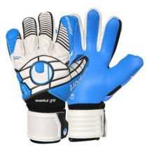 Gants Uhlsport Junior Eliminator Absolutgrip HN 2016 vendu sur la boutique du gardien BDG