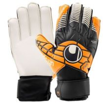 Gants Uhlsport Junior Eliminator Advanced 2016 sur la boutique du Gardien BDG
