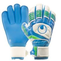 Gants Uhlsport Junior Eliminator Aquasoft 2014